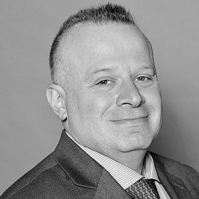Steve Mihklin