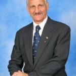 Deno Charalambous, Principal, 2009 - 2016